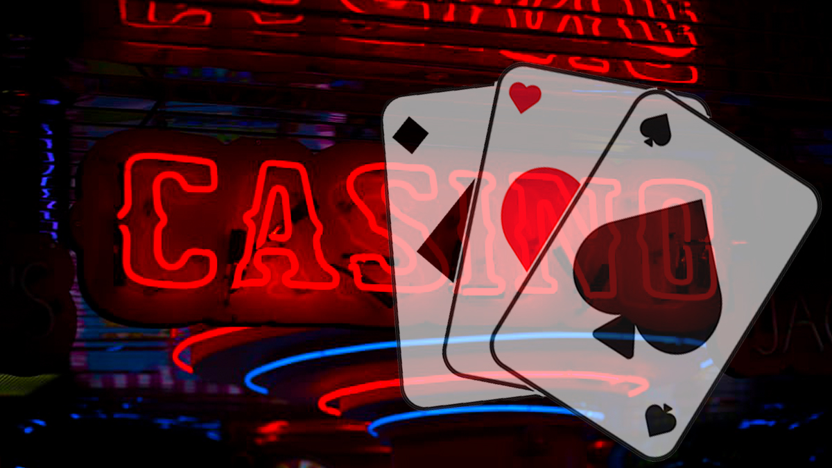 Rules for playing in the best casinos