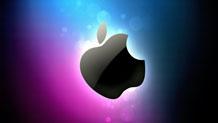 Оперативный ремонт iPhone с последующей гарантией