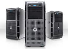 Мощные сервера по самым низким ценам