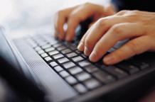 Создаем сайт на CMS Joomla