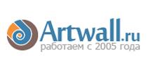 О партнерской программе Artwall.ru