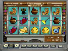 Онлайн казино: советы новичкам