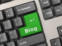 Задачи блоггера-новичка
