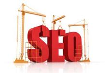 Почему важен комплексный подход в продвижении сайта?