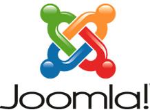 Создание сайта на СMS Joomla