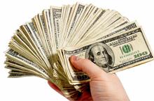 Какой сайт может приносить доход