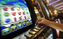 Играйте в новые игровые автоматы на Free-Slots-Club