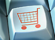 Особенности продвижения сайтов электронной торговли