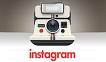 Instaup.ru - быстрое и эффективное продвижение аккаунта в Instagram