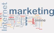 Поисковая оптимизация для интернет-маркетинга