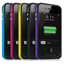 Купите лучший и качественный аксессуар для Iphone