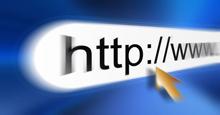 Свойства некачественных сайтов