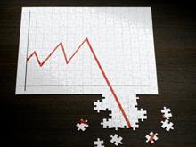 Неудачное продвижение, основные причины