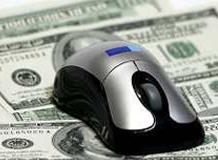 Партнерские программы – способ превратить трафик в живые деньги