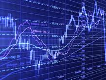 Особенности рынка Форекс