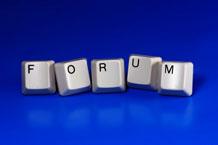 Как сделать популярным свой форум