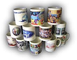 Сублимация, фото на чашках, тарелках, футболках