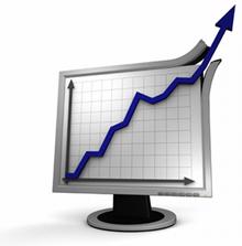 Влияние тематики донора на внешнюю оптимизацию