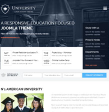 GK University
