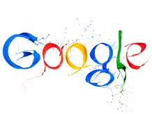 Суд отклонил апелляцию Google