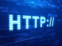 Основные ошибки при создании сайтов