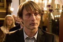 """""""Охота"""" (2012)"""