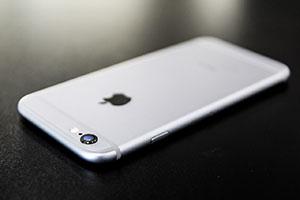 Полезные гаджеты для iPhone