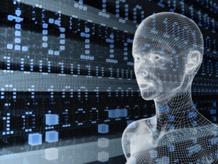 Большинство кибератак до 2017 года придется на мобильные устройства