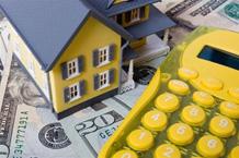 О покупке квартиры в новостройке