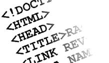 Как не перенасытить текст ключевыми словами