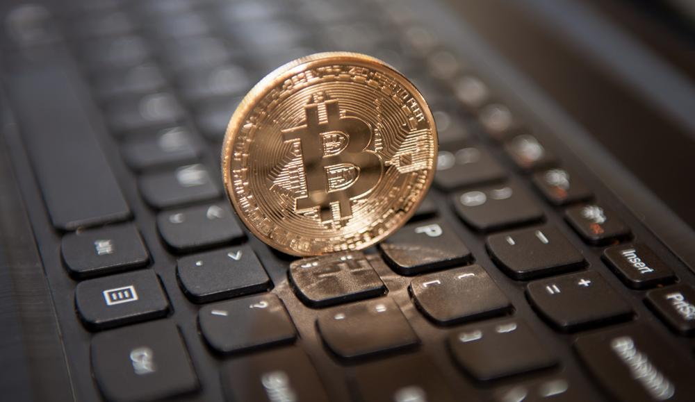 Криптовалюта Bitcoin продолжает триумфальное шествие по мировому электронному рынку