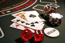 What you need to know about playing Poker?