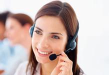Тестируем новый бесплатный сервис онлайн консультанта для сайта