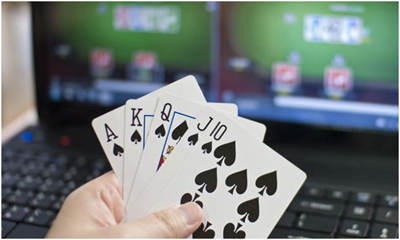 Популярные карточные игры онлайн