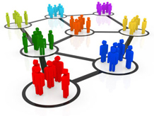 Важность поведенческих факторов для продвижения