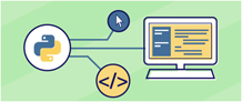 Веб-разработка на Python: что нужно знать?