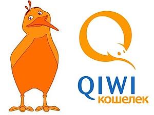 О платежной системе QIWI кошелек