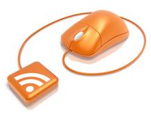 Применение RSS в разработке сайтов