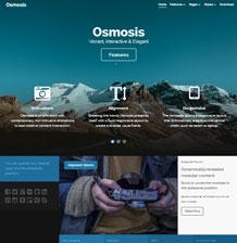 RT Osmosis