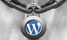 Два главных способа защиты сайта от взлома