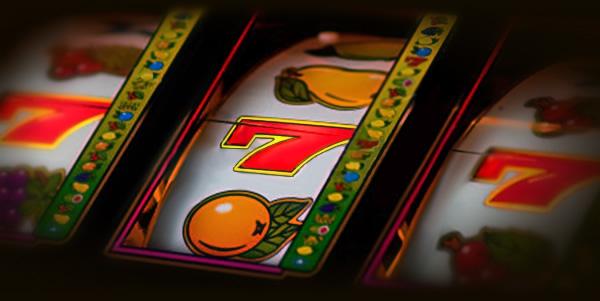 Играем в лучшие игровые автоматы 777
