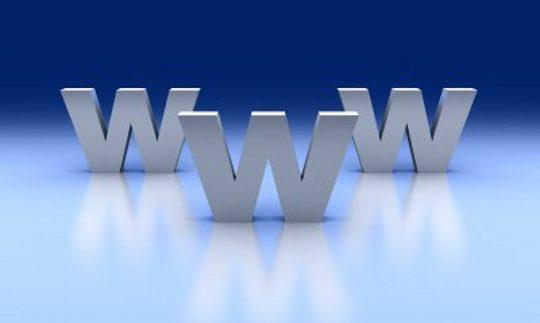 Какие моменты надо учитывать при создании своего сайта?