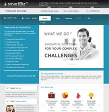 BT smartBiz