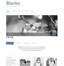 JB Blanko