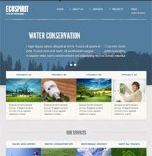 JB Ecospirit
