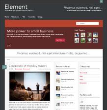 JB Element