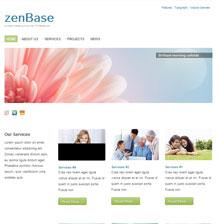 JB Zenbase