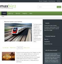 JB MaxBiz2