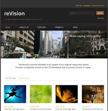JB reVision