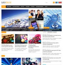 Leo Tech